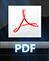 Смотреть в виде PDF файла (в новом окне)